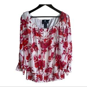 DS by Debbie Shuchat Blouse